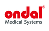 Ondal Medical Systems GmbH
