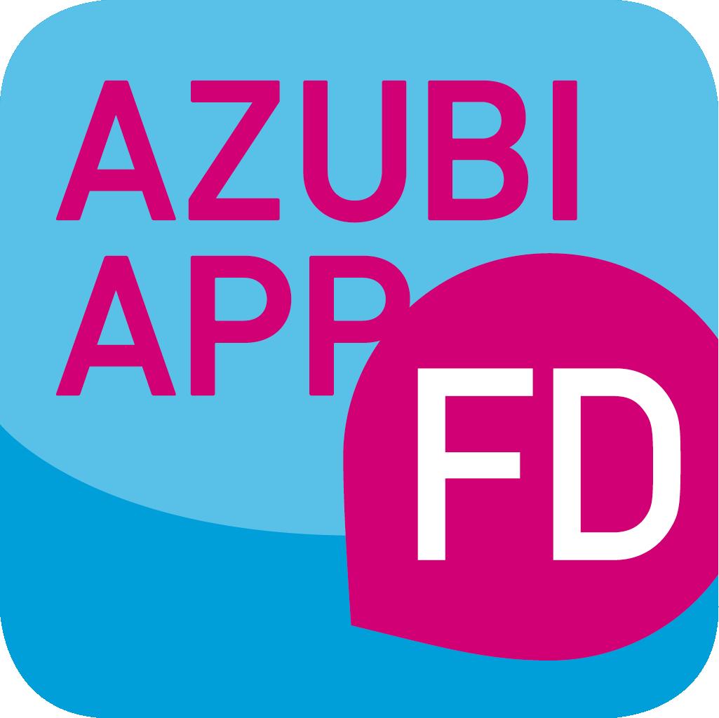 Fulda App